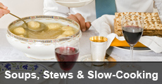 soups-stews-slow-cooking