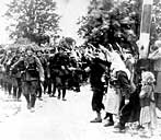 Sudeten Germans continue fight for right of return - Haaretz Daily ...