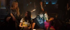 "מתוך הסרט ""The Bling Ring"""