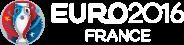 לוגו יורו 2016 צרפת