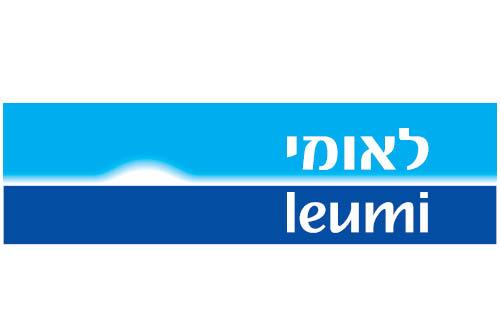 leumilogo
