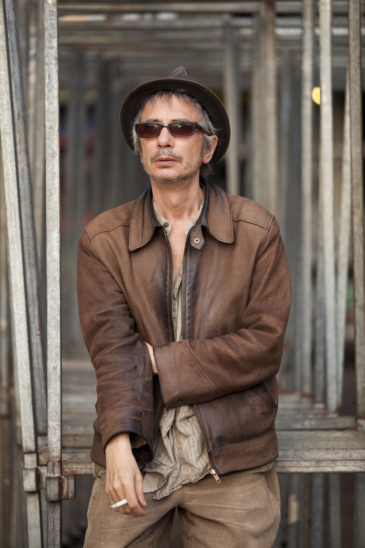leos carax interviewleos carax imdb, leos carax anette, leos carax interview, leos carax quotes, leos carax sans titre, leos carax wife, leos carax pronunciation, leos carax facebook, leos carax short film, leos carax gradiva, leos carax tokyo, leos carax holy motors, leos carax boy meets girl, leos carax wiki, leos carax sparks, leo carax modern love, leos carax new film, leos carax david bowie, leos carax bad blood, leos carax documentary