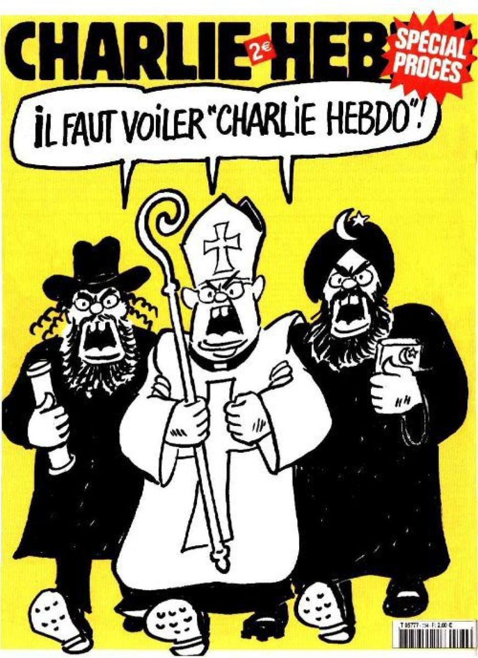 http://www.haaretz.co.il/st/inter/Heng/news/images/covers/2.jpg