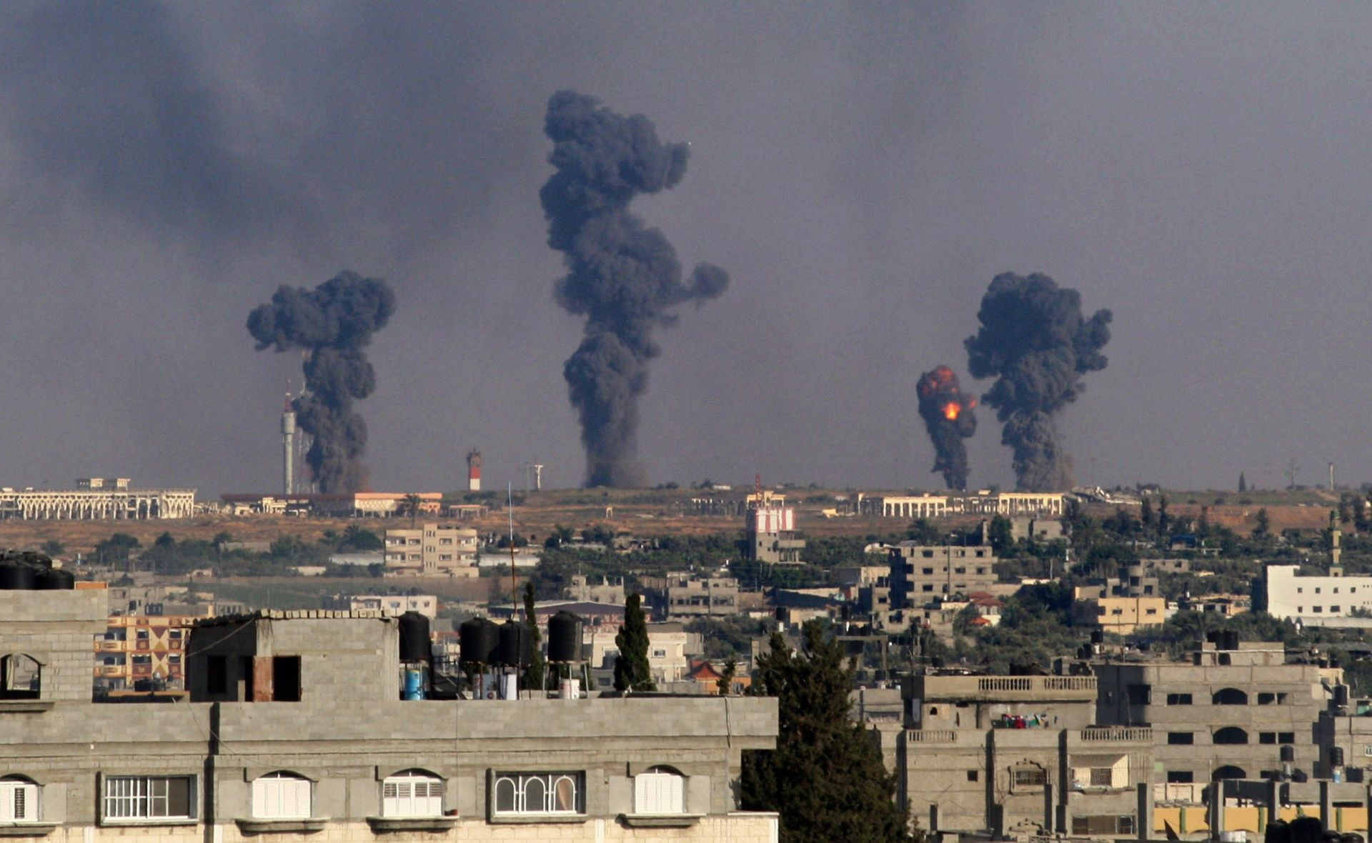 http://www.haaretz.co.il/st/inter/Heng/news/images/gaza.jpg